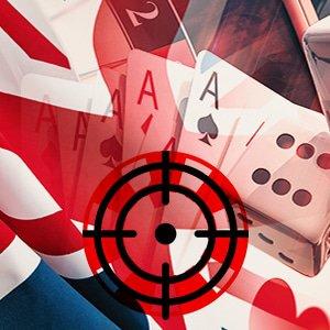 UK No Deposit Casino