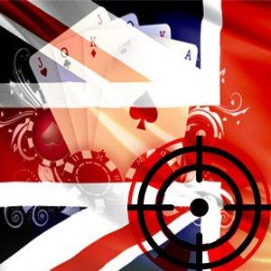 UK No Deposit Bonus